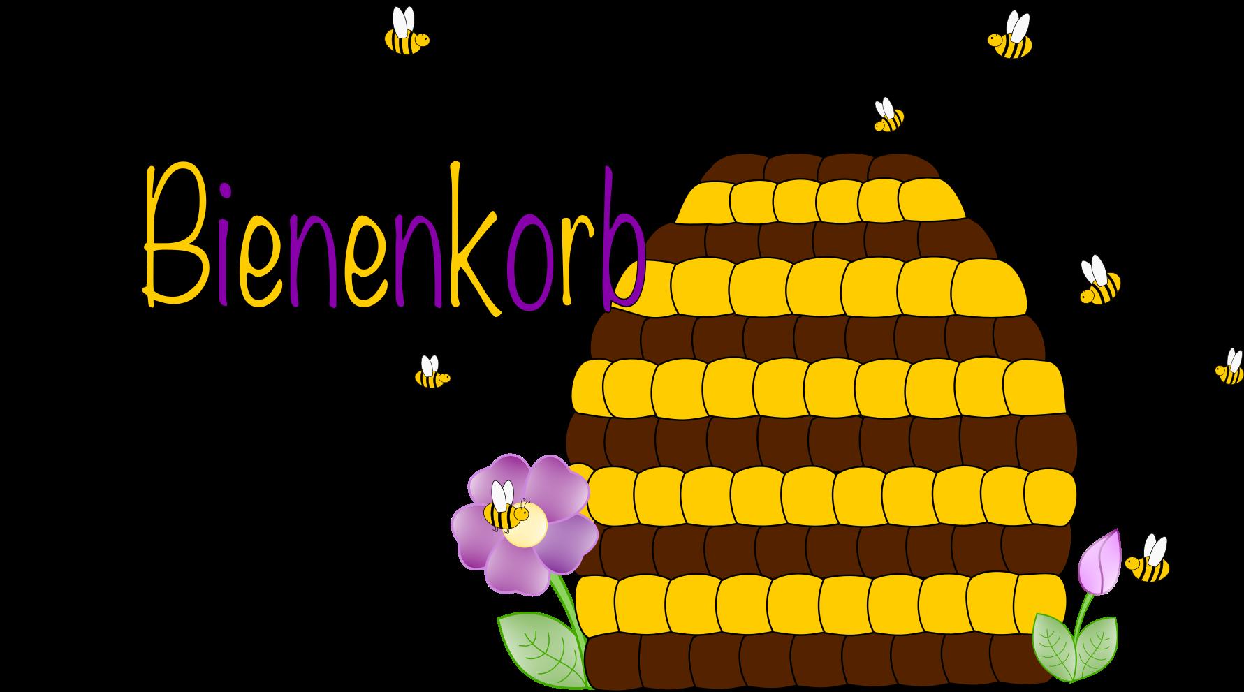 bienenkorb-nordhorn.de